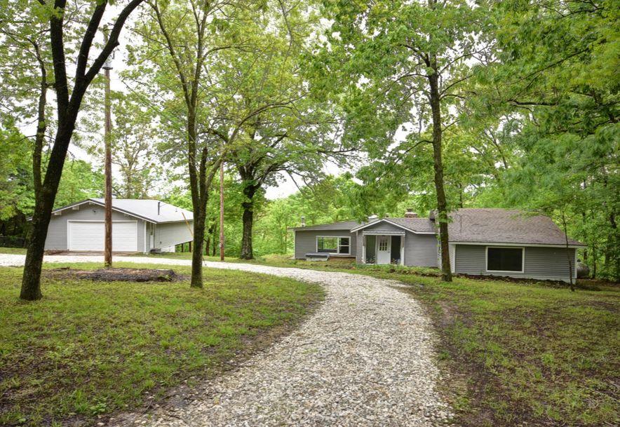5494 West Farm Rd 54 Willard, MO 65781 - Photo 1