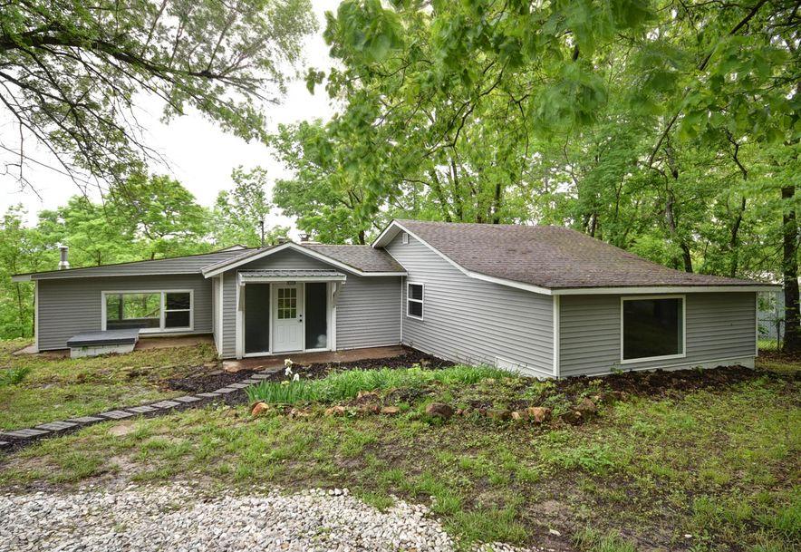 5494 West Farm Rd 54 Willard, MO 65781 - Photo 3