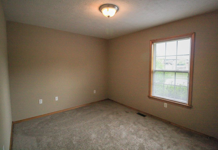 210 West Mazzy Drive Springfield, MO 65803 - Photo 12