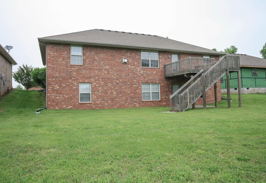210 West Mazzy Drive Springfield, MO 65803 - Photo 20