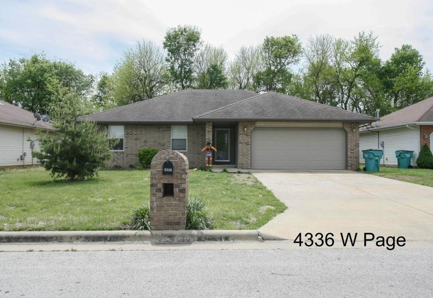 210 West Mazzy Drive Springfield, MO 65803 - Photo 25