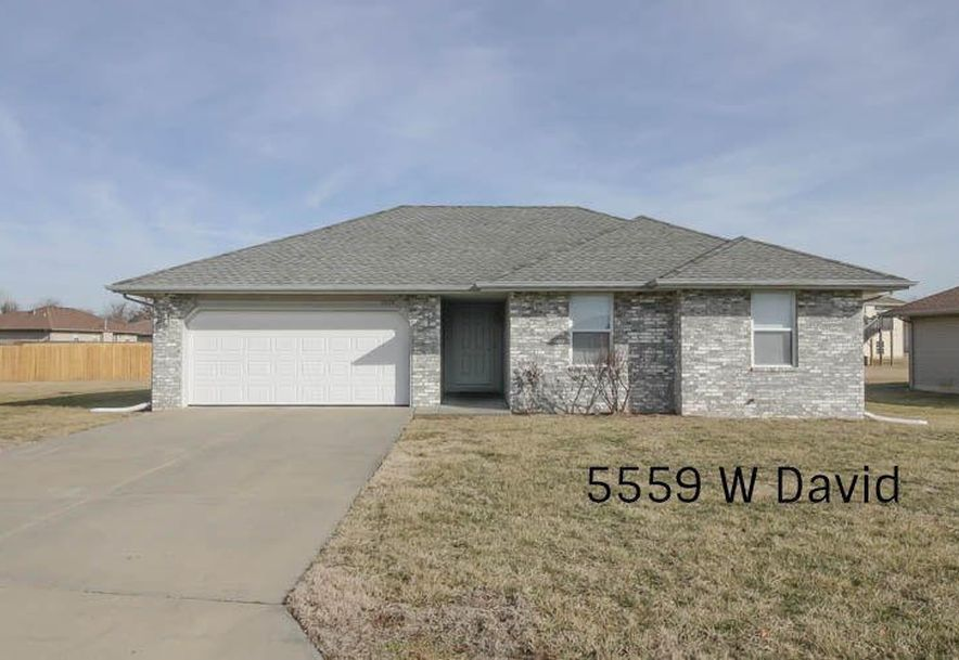210 West Mazzy Drive Springfield, MO 65803 - Photo 27