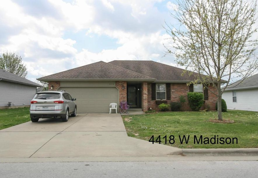 210 West Mazzy Drive Springfield, MO 65803 - Photo 28