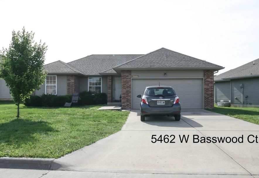 210 West Mazzy Drive Springfield, MO 65803 - Photo 29