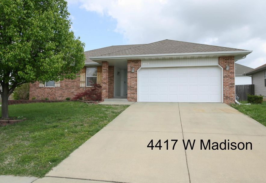 210 West Mazzy Drive Springfield, MO 65803 - Photo 30