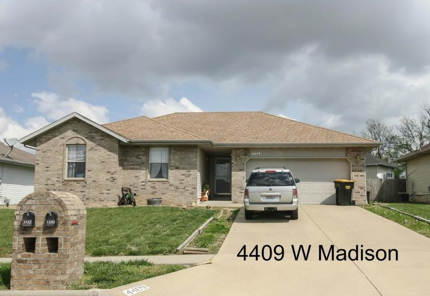 210 West Mazzy Drive Springfield, MO 65803 - Photo 31