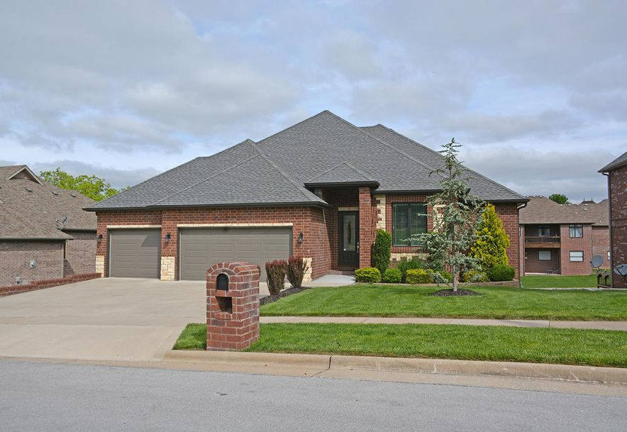 5985 South Lakepoint Drive Springfield, MO 65804 - Photo 1