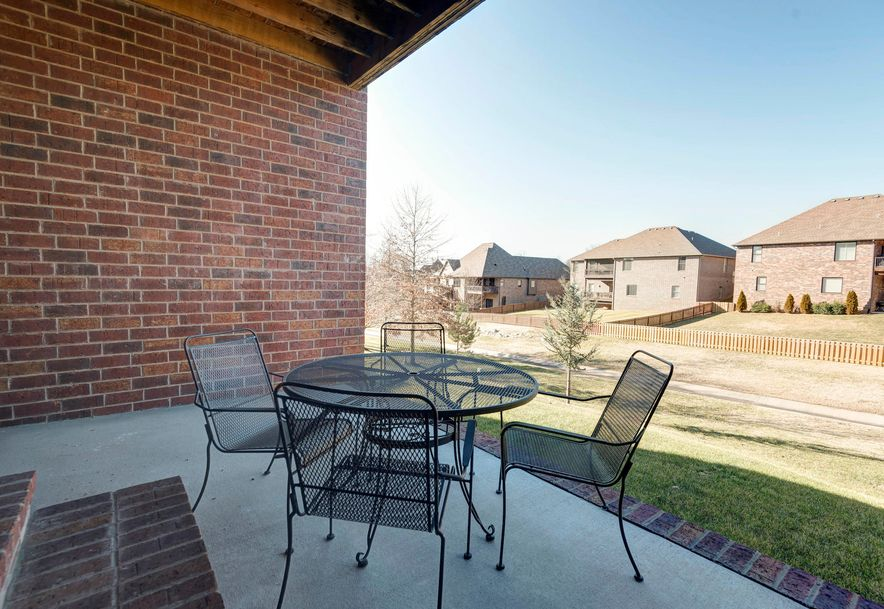 5985 South Lakepoint Drive Springfield, MO 65804 - Photo 34