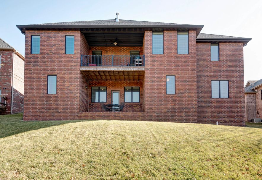 5985 South Lakepoint Drive Springfield, MO 65804 - Photo 35
