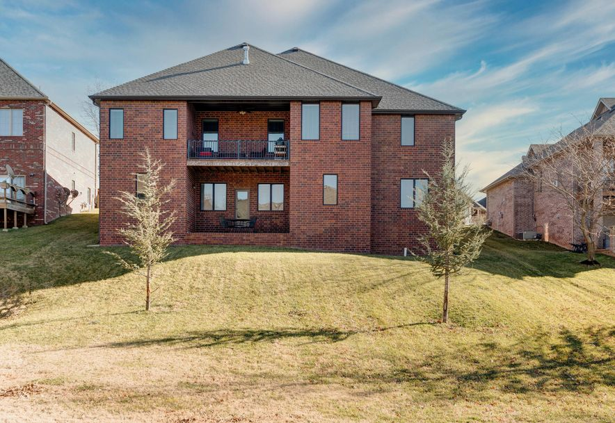 5985 South Lakepoint Drive Springfield, MO 65804 - Photo 36