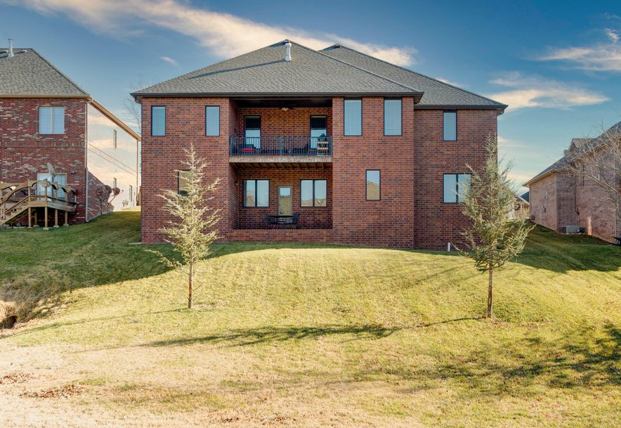 5985 South Lakepoint Drive Springfield, MO 65804 - Photo 37