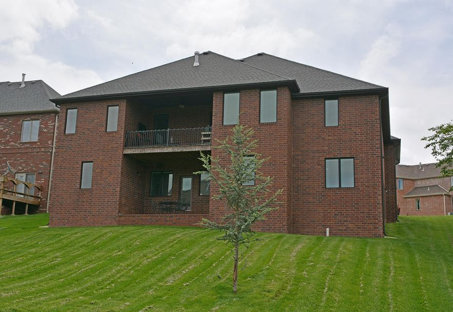 5985 South Lakepoint Drive Springfield, MO 65804 - Photo 38