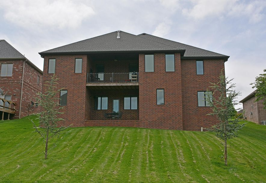 5985 South Lakepoint Drive Springfield, MO 65804 - Photo 40