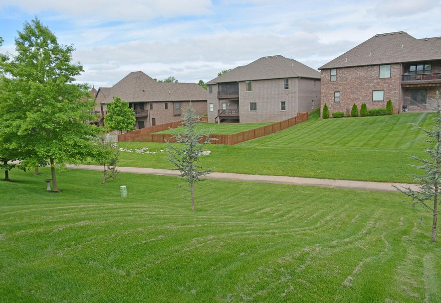 5985 South Lakepoint Drive Springfield, MO 65804 - Photo 41