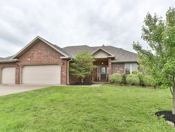 501 Falcon Heights Rogersville, MO 65742 - Image 1
