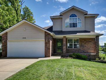 1258 West Bridgewood Place Nixa, MO 65714 - Image 1