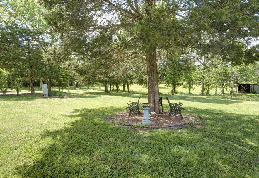 8604 North Farm Rd 197 Fair Grove, MO 65648 - Photo 12
