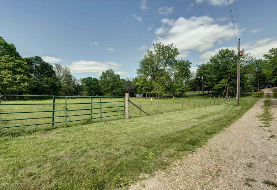 8604 North Farm Rd 197 Fair Grove, MO 65648 - Photo 40