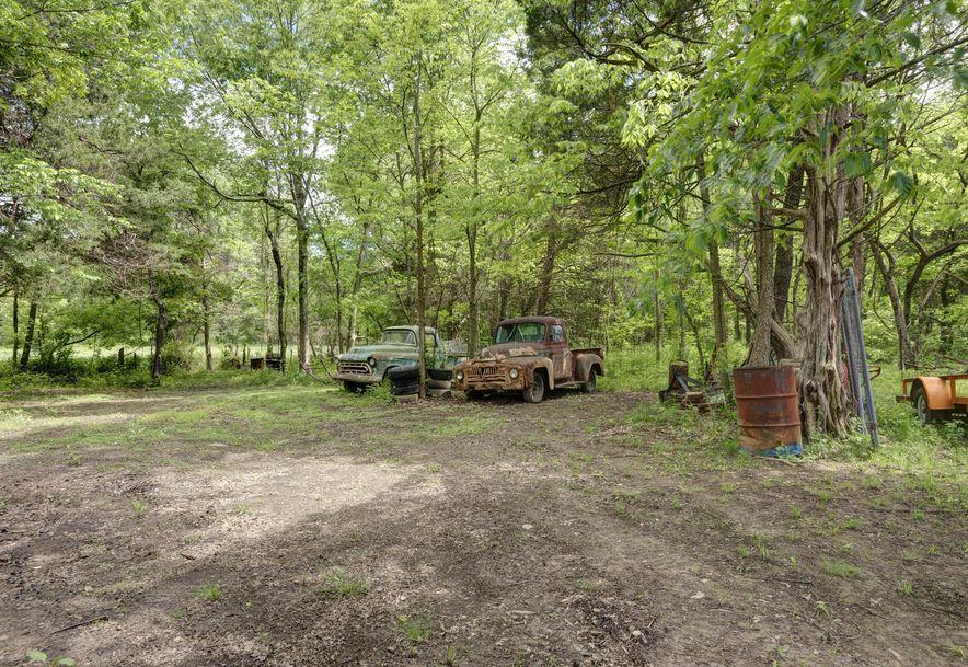 8604 North Farm Rd 197 Fair Grove, MO 65648 - Photo 41