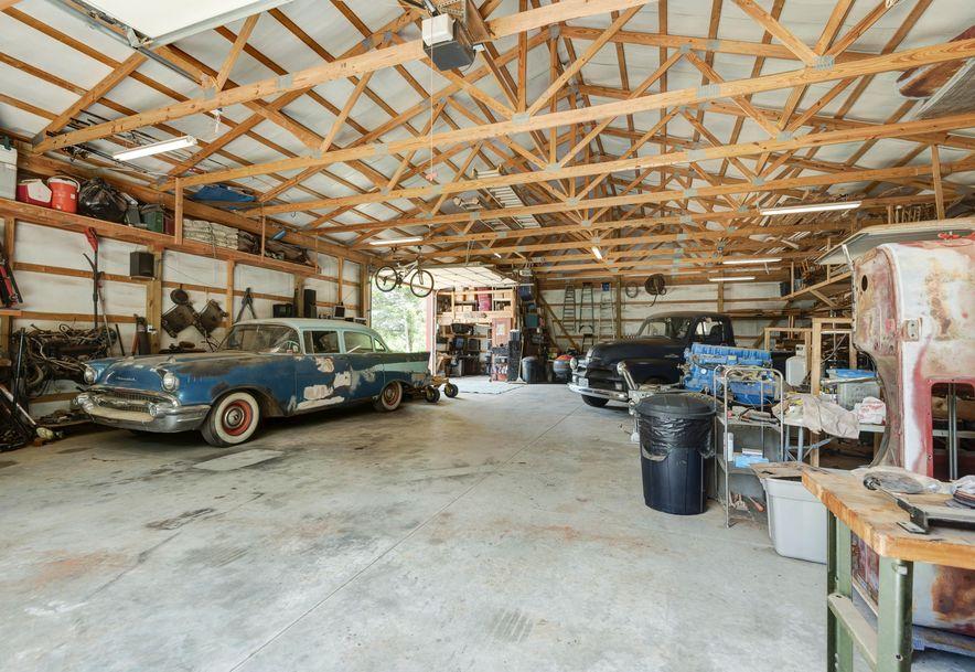 8604 North Farm Rd 197 Fair Grove, MO 65648 - Photo 6