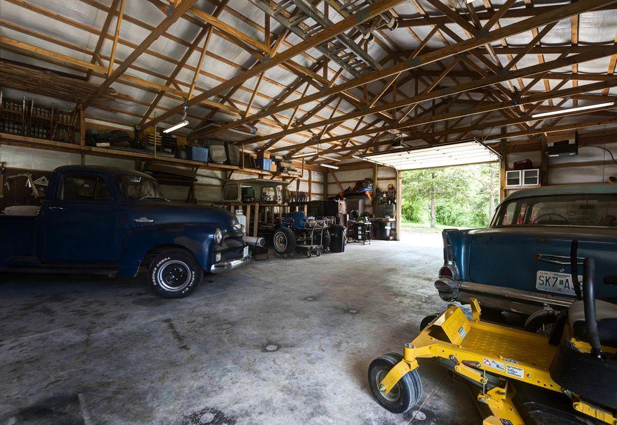 8604 North Farm Rd 197 Fair Grove, MO 65648 - Photo 9