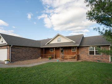 812 Fox Creek Road Willard, MO 65781 - Image 1