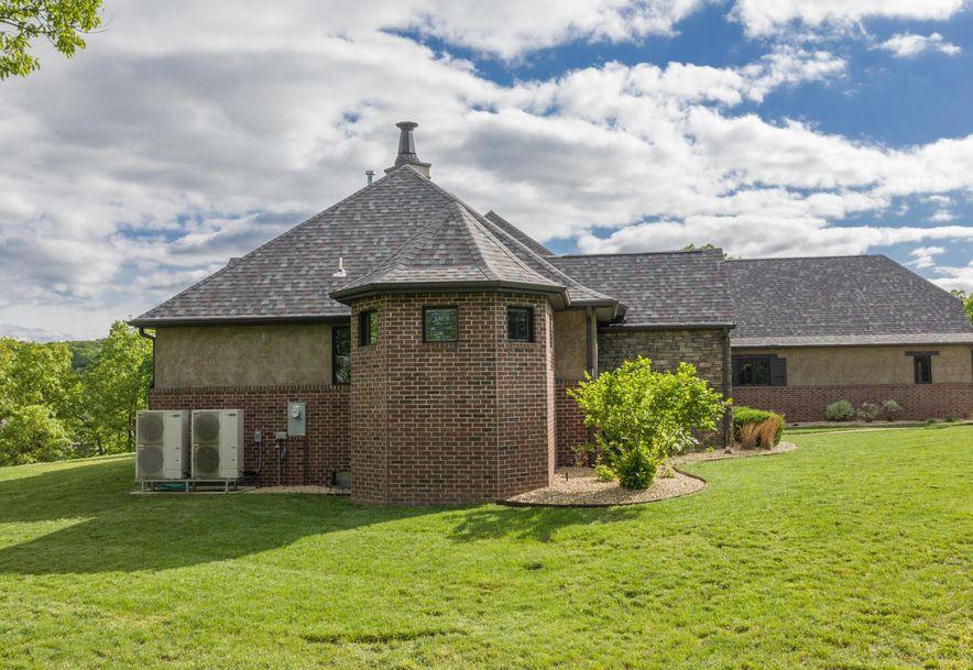 333 Ridgecrest Drive Saddlebrooke, MO 65630 - Photo 51
