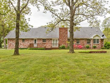 319 Hill Haven Road Marshfield, MO 65706 - Image 1