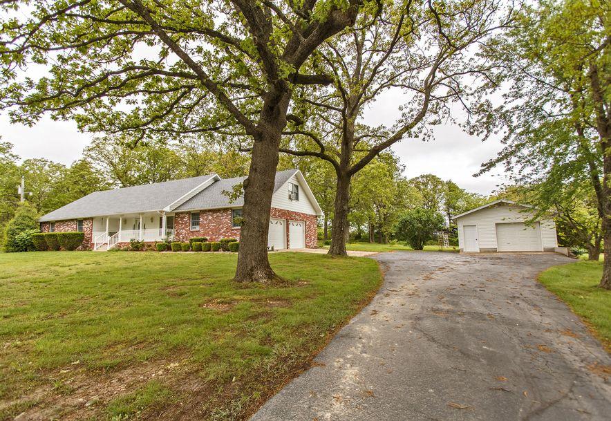319 Hill Haven Road Marshfield, MO 65706 - Photo 3