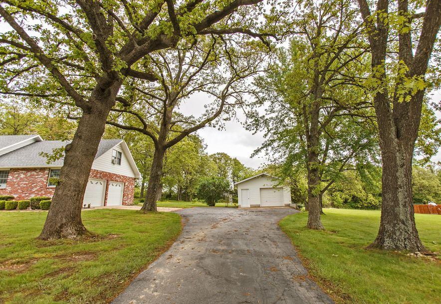 319 Hill Haven Road Marshfield, MO 65706 - Photo 6