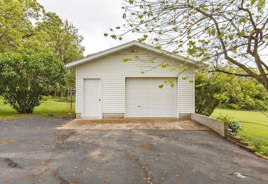 319 Hill Haven Road Marshfield, MO 65706 - Photo 8