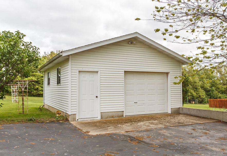 319 Hill Haven Road Marshfield, MO 65706 - Photo 9