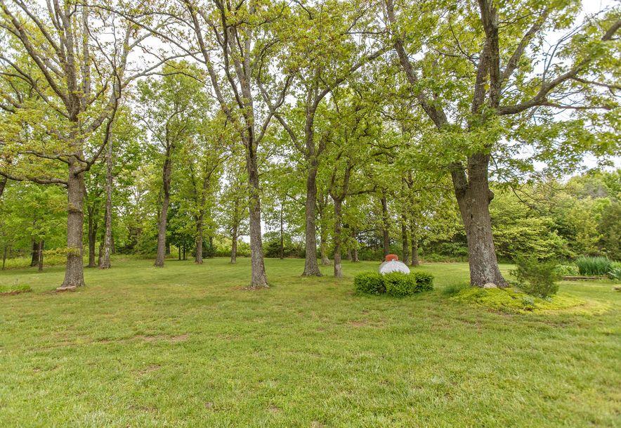 319 Hill Haven Road Marshfield, MO 65706 - Photo 10