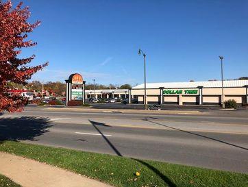 228 West Sunshine Street C-D Springfield, MO 65807 - Image 1