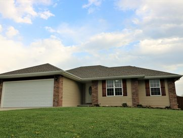 710 West Christopher Lane Clever, MO 65631 - Image 1