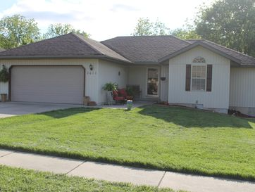 3611 South Linden Avenue Springfield, MO 65804 - Image 1