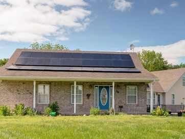 38 Sunnybrook Circle Fair Grove, MO 65648 - Image 1