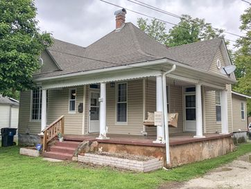 915 West State Street Springfield, MO 65806 - Image 1