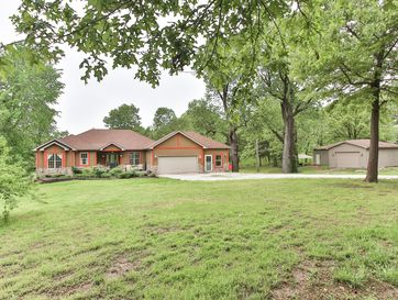 1030 East 425th Road Bolivar, MO 65613 - Image 1