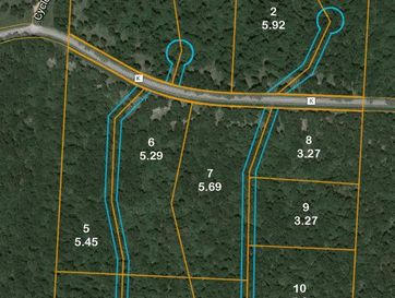 Lot 5 K Highway Pineville, MO 64856 - Image 1