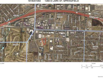 1266 East Lark Street Springfield, MO 65804 - Image