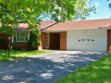 203 West Willey Street Willard, MO 65781 - Image 1