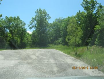 Lot 8 Tribute Falls Cassville, MO 65625 - Image 1