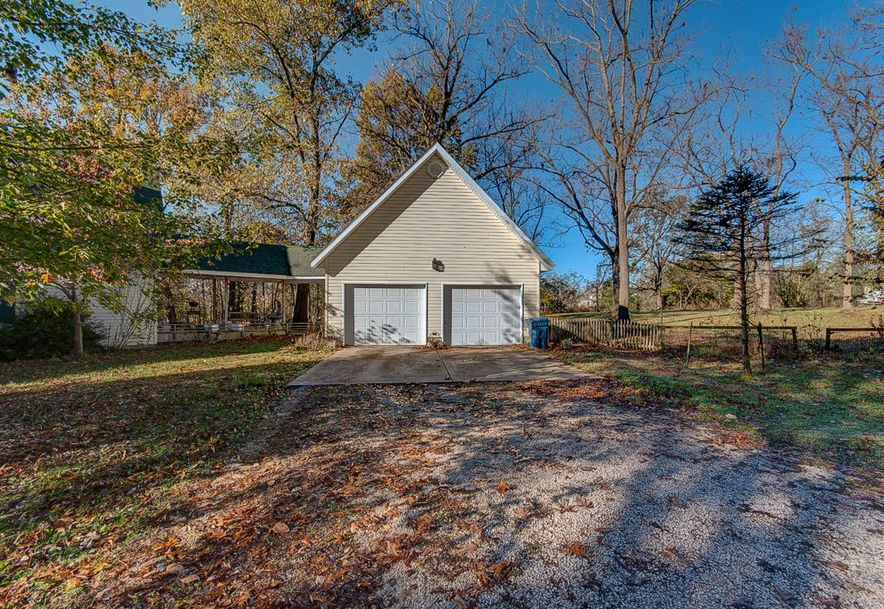 3660 West Farm Road 182 Battlefield, MO 65619 - Photo 3