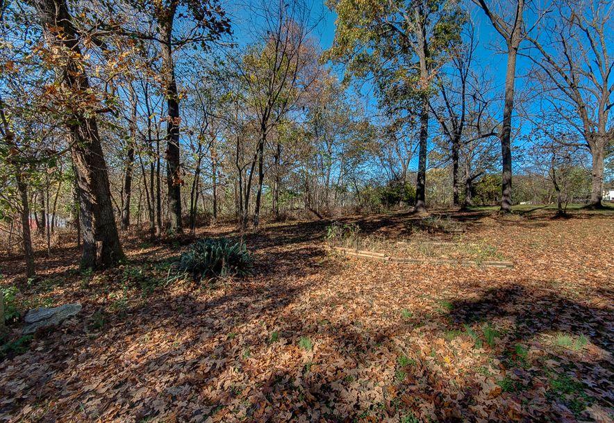 3660 West Farm Road 182 Battlefield, MO 65619 - Photo 65