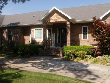 4187 South 135th Road Bolivar, MO 65613 - Image 1