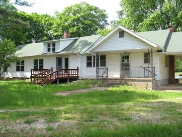 372 North State Route 17 Mountain View, MO 65548 - Image 1