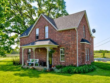 8644 East State Highway Dd Strafford, MO 65757 - Image 1
