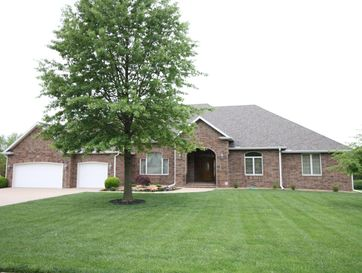 929 East Ironbridge Circle Springfield, MO 65810 - Image 1