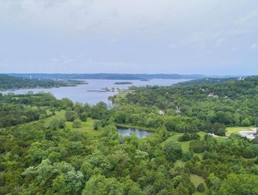 765 State Hwy P Hollister, MO 65672 - Image